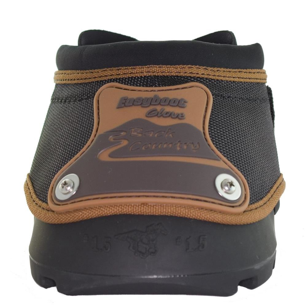 NEW Easycare Easyboot Glove Back Country Hoof Boot
