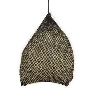 "Shires Soft Mesh Haylage Net - 1"" (2.5cm) holes"