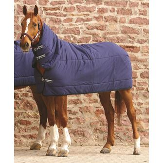 Horseware Underblanket PLUS Under Rug 300g