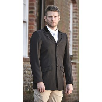 Dublin Mens Haseley Show Jacket