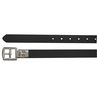 Wintec Slimline Stirrup Leathers