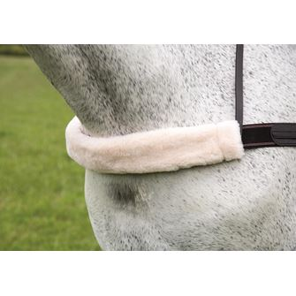 Shires Acrilan Breastgirth Sleeve