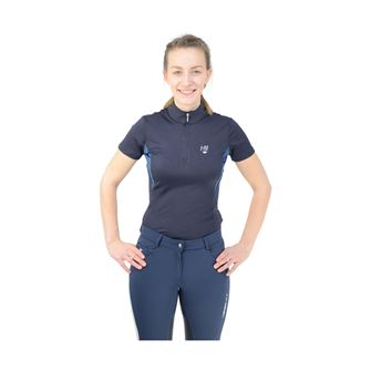 HyFASHION Sport Dynamic Ladies Sports Shirt