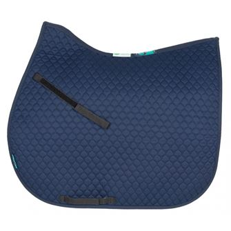 Griffin Nuumed General Purpose HiWither Everyday Saddlepad