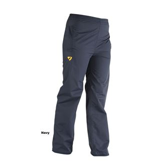 Shires Aubrion Unisex Waterproof Trousers