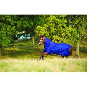 Horseware Amigo Hero 6 Plus Turnout Lite 0g