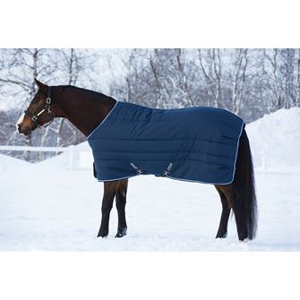 Horseware Amigo Vari Layer Plus Heavyweight Stable Rug 450g