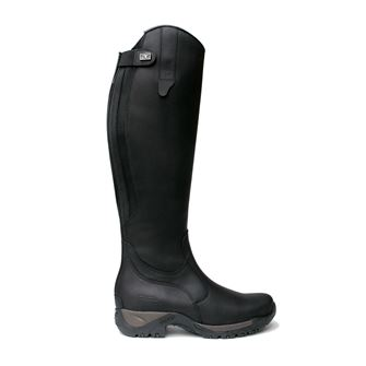 Tuffa Aylsham All Rounder Riding Boots