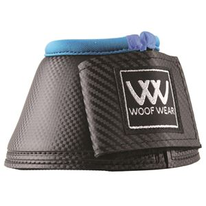 Woof Wear Pro Overreach Boots