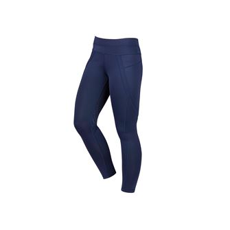 Dublin Performance Active Tights