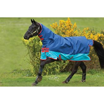 Horseware Mio All in One Lite Turnout 0g *Special Offer*