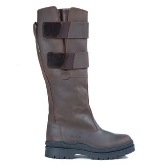 Tuffa Suffolk Boots (Sizes EU36 - EU38)