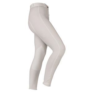Shires Ladies Wessex Breeches