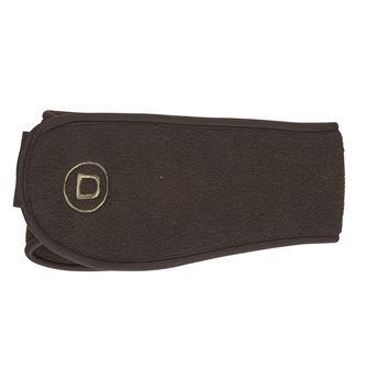 Dublin Head Band Earwarmer