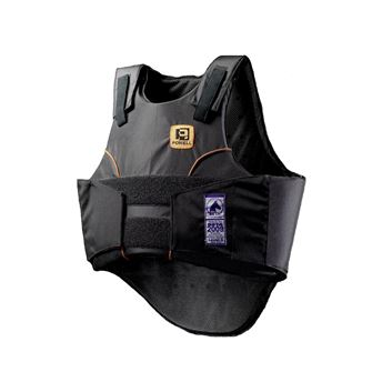 Rodney Powell Adults Tabard Body Protector