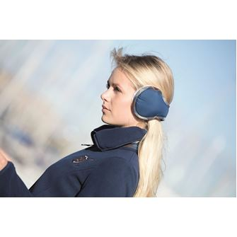Horseware Ear Muffs