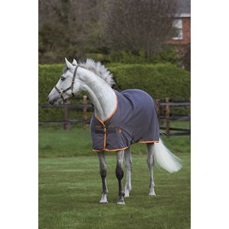Horseware Ireland Amigo Stable Sheet