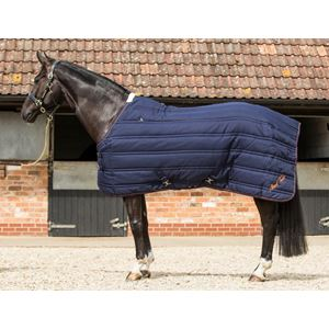 Mark Todd Mediumweight Stable Rug