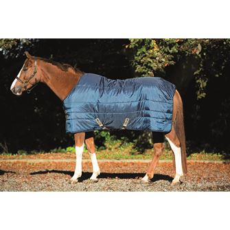Horseware Mio Insulator Stable Rug Heavy 300g *Special Offer*