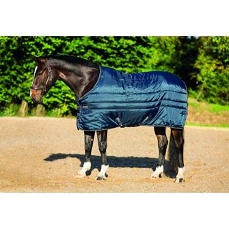 Horseware Amigo XL Insulator Stable Rug Medium 200g