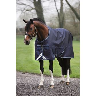 Horseware Amigo Bravo 12 Pony Original Turnout Lite 0g *Special Offer*