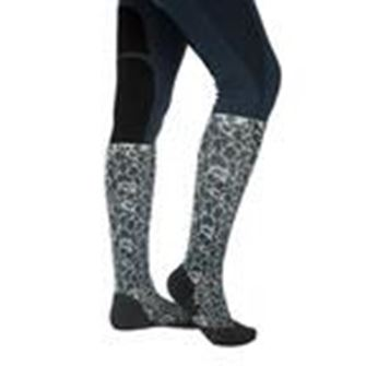 Horseware New Technical Sport Sock