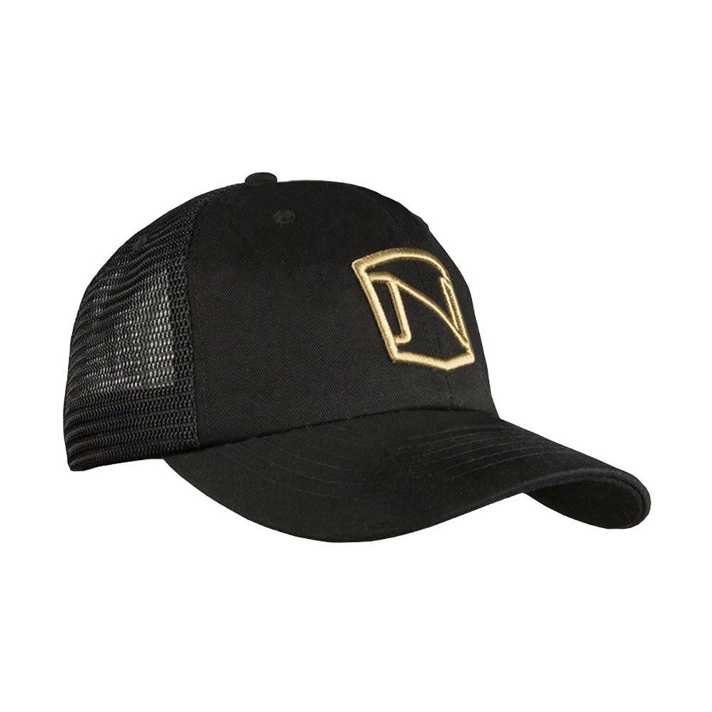 Noble Outfitters Colt Cap