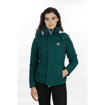 Horseware Brianna Riding Jacket *Special Offer*
