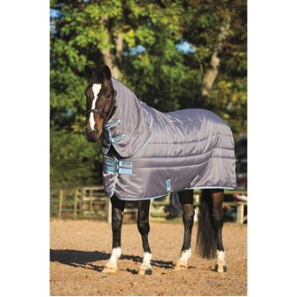 Horseware Amigo XL Insulator Plus Stable Rug Medium 200g
