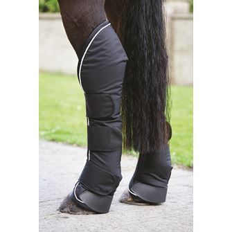 Horseware Rambo Travel Boots