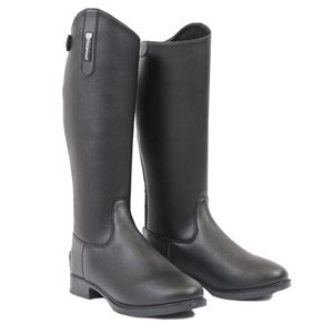 Horseware Ladies Synthetic Leather Long Boots