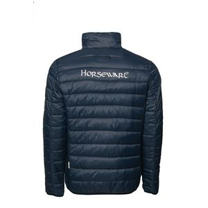 Horseware Men's Lightweight Padded Jacket