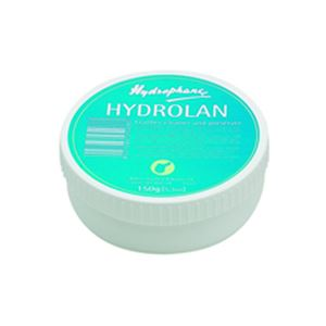 Hydrophane Hydrolan Leather Care
