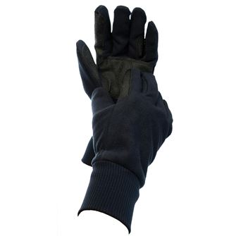 Dublin Everyday Polar Fleece Water Resistant Gloves *Glove Offer*
