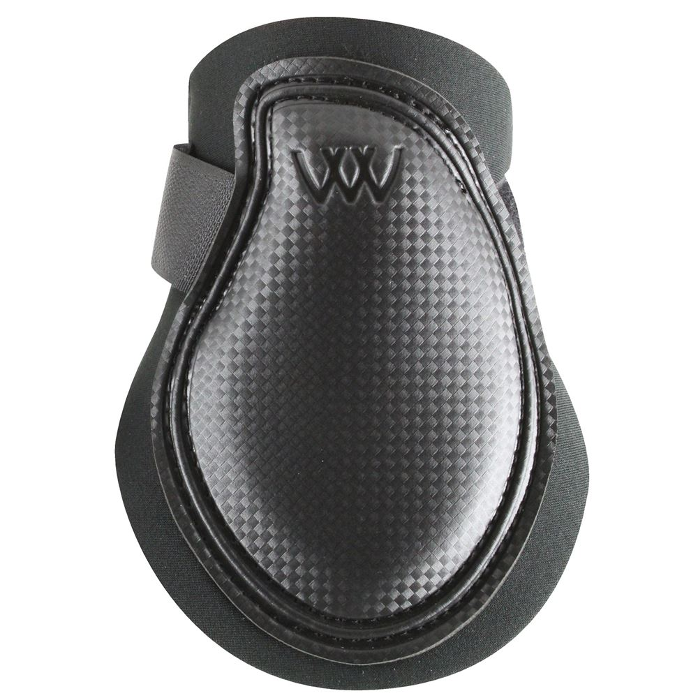 Woof Club Fetlock Boot *New Style*