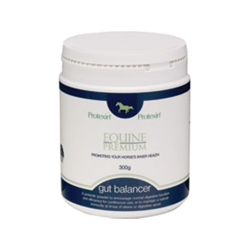 Protexin Gut Balancer 600g