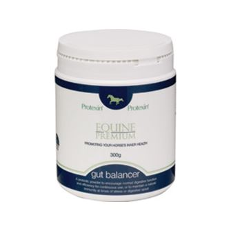 Protexin Gut Balancer 400g