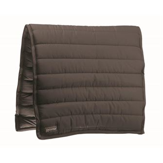 Roma Comfort All Purpose Saddle Pad