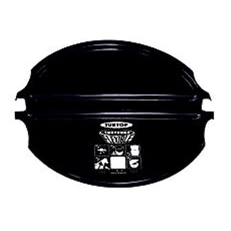 Tubtrug Lid Small (fits 14L)