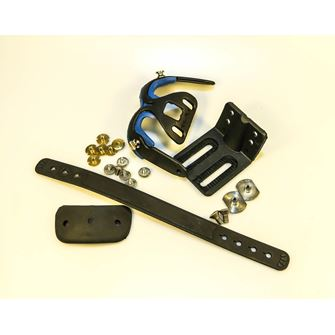 Fury Sling Accessory Pack