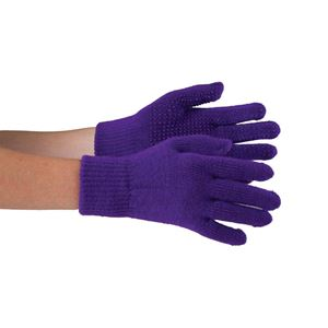 Adults Magic Riding Gloves