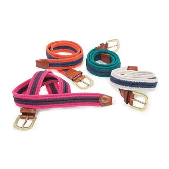 Shires Aurora Belt