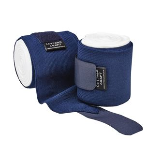 Cottage Craft All-in-1 Exercise Bandage x 2