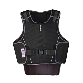 Harry Hall Zeus Adult Body Protector