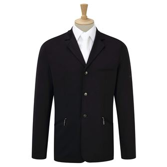 Cadence Stretch Mens Show Jacket