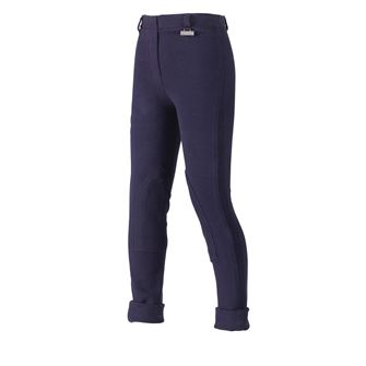 Harry Hall Chester Sticky Bum Junior Jodhpurs *Special Offer*