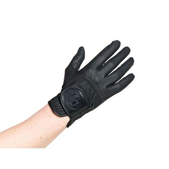 Caldene Ladies Competition Riding Glove *Special Offer*