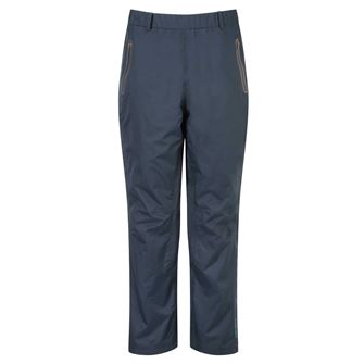 Harry Hall Lowthorpe Overtrousers