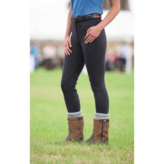 Shires Ladies SaddleHugger Breeches