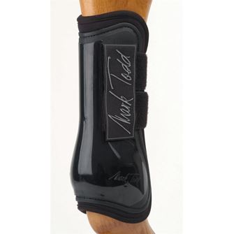 Mark Todd Tendon Boots